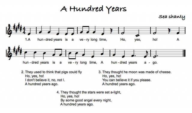 a-hundred-years.jpg