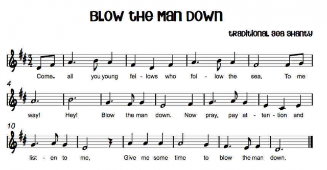 blow-the-man-down.jpg