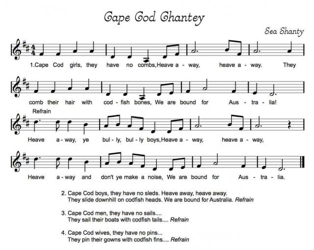 cape-cod-chanty.jpg