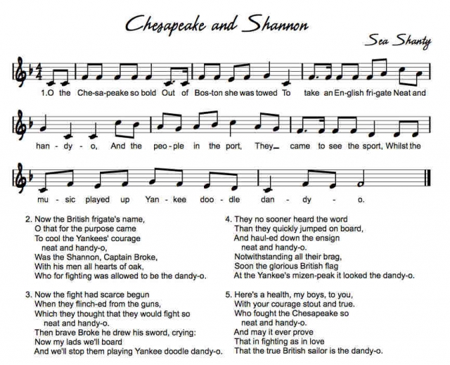 chesapeak-and-shannon.jpg