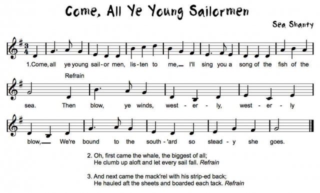come-all-ye-young-sailormen.jpg