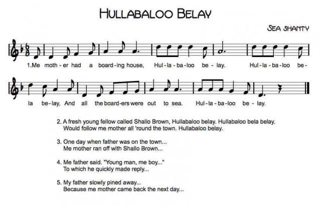 hullabaloo-belay.jpg