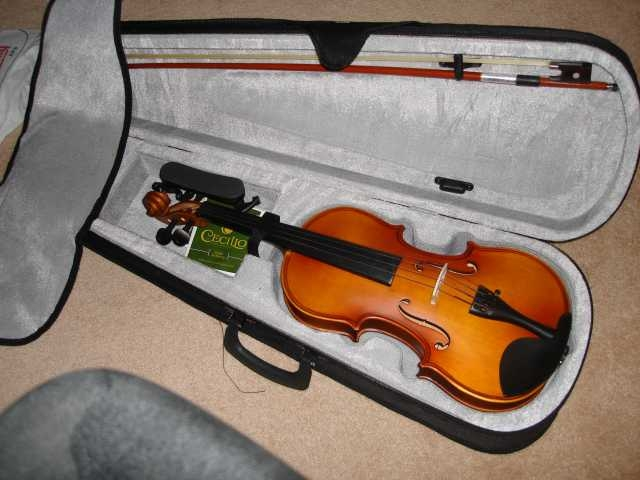 My-First-Violin.JPG