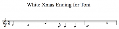 White-Xmas-last-3-measures.png