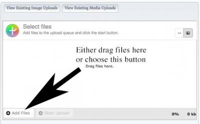 Upload-files.jpg