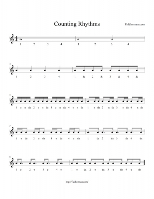 Counting-Rhythms.jpg