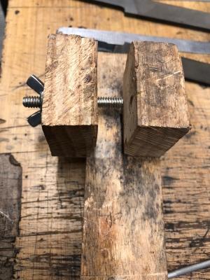 Bow-Jig-2.jpg