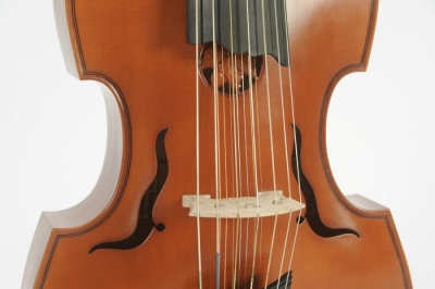 viola-damore-custom_f-holes.jpg
