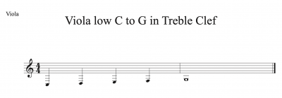 Viola-Low-C-to-G-in-Treble-Clef.png