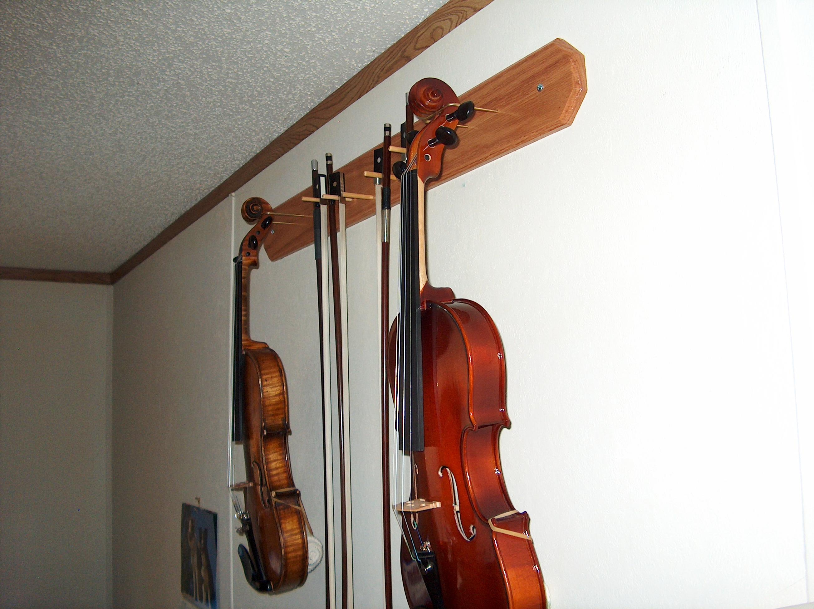 Fiddle talk - VIOLIN DISCUSSION FORUM
