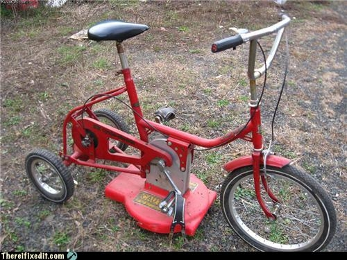 pedal-power-mower.jpg
