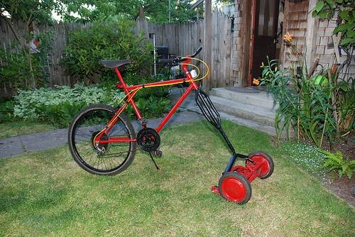 push-pedal-mower.jpg
