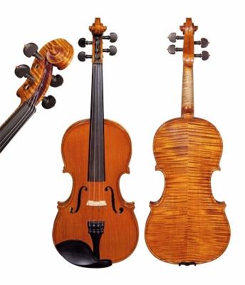 master_violin.jpg