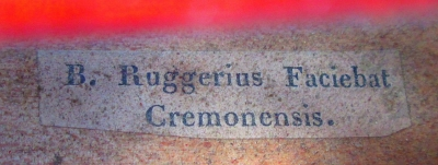 b.ruggerius-label.jpg