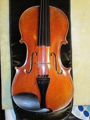 ViolinFront.jpg