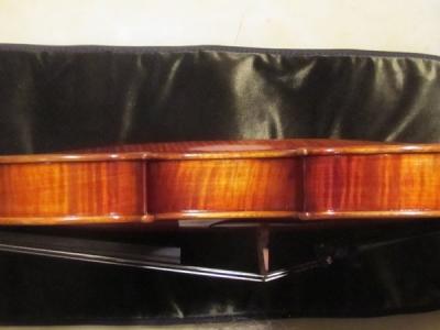 ViolinRightSide.jpg