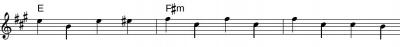 musicquestion.jpg