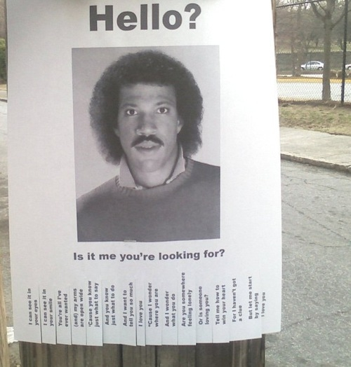 hello-is-it-me-youre-looking-for-sign.jpg