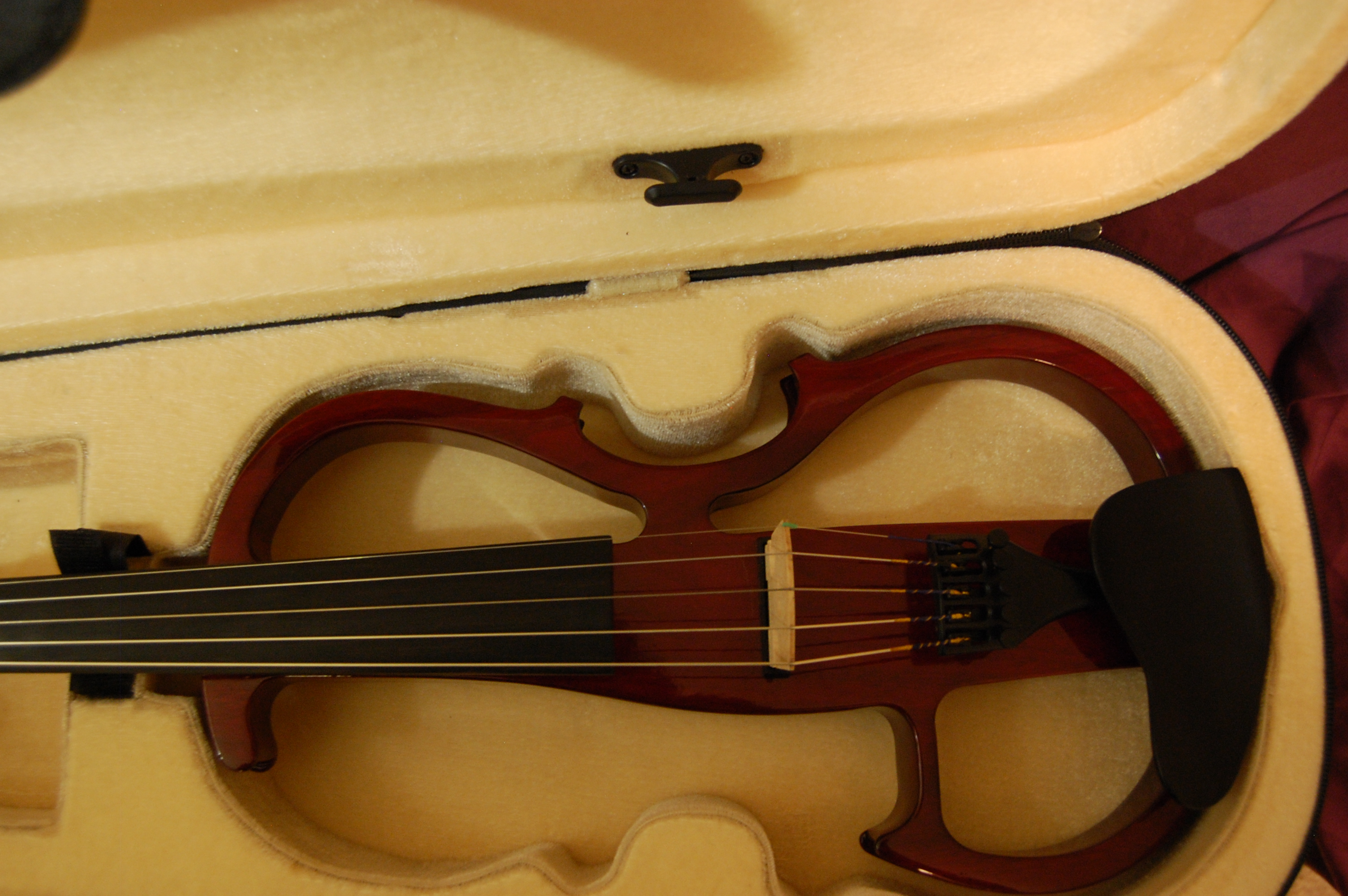 Note-the-space-around-violin.JPG