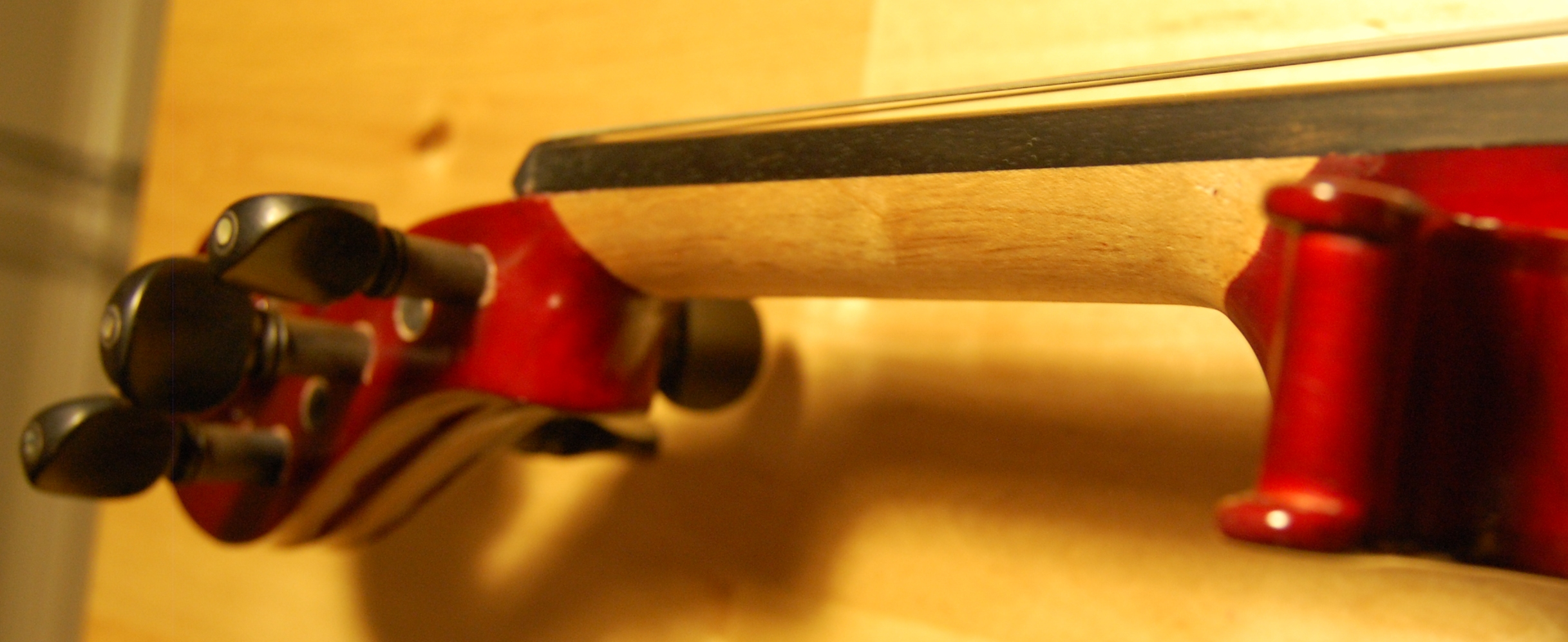 fingerboard-joint-scraped.JPG