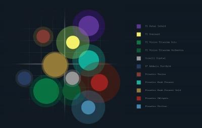 String-Chart.jpg