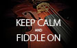 Keep-Calm-and-Fiddle-On-small-2.jpg