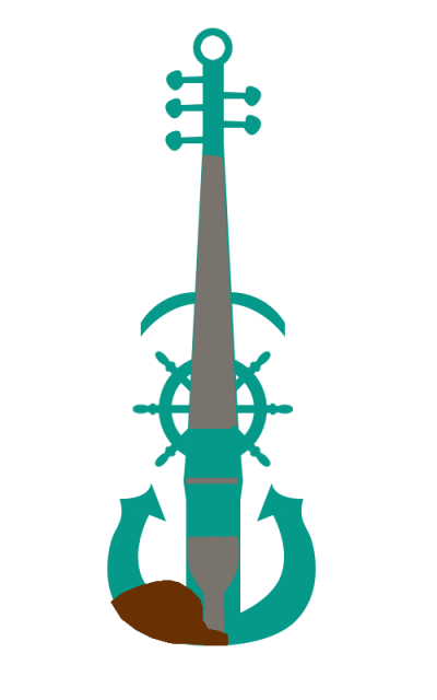 5-string-anchor-electric-fiddle-design01.png