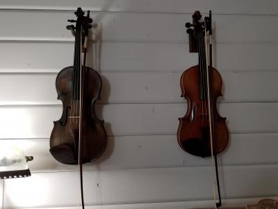 two-violines.jpg