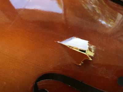 cello-pic.jpg
