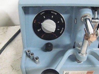 4F1AEA33-2CAD-4A6D-9D10-C3A2A6074306.jpeg