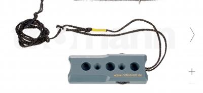 BAF20D30-152B-4075-A45C-A12B5BF844B0.jpeg