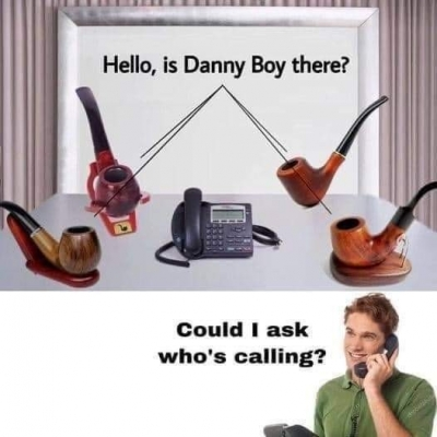The-Pipes-Are-Calling.jpg