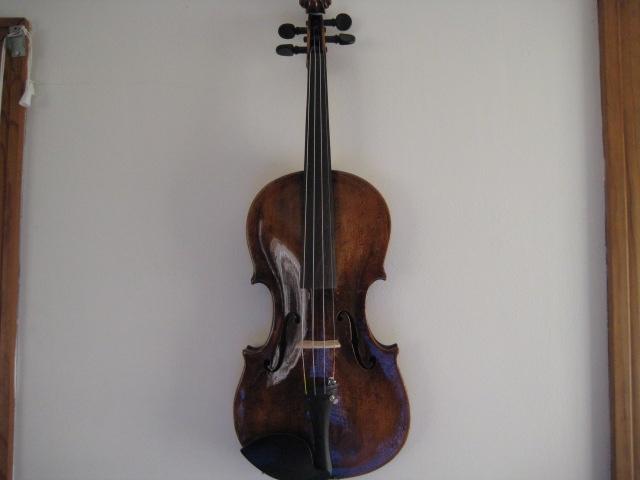 violin-003.jpg