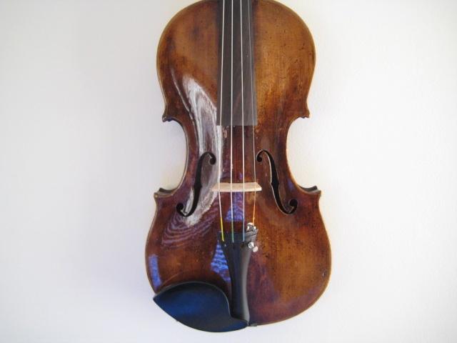 violin-004.jpg