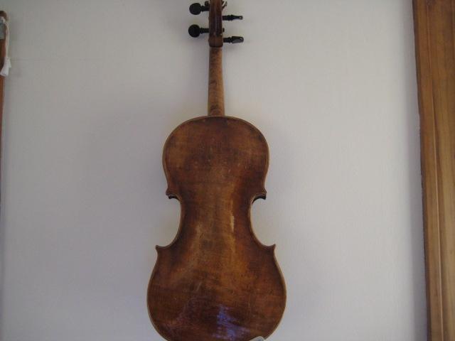 violin-007.jpg