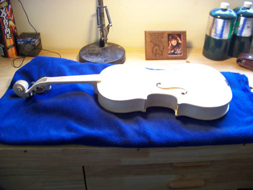 Violin-in-shop2.jpg