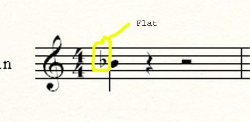 Flat-Symbol.jpg