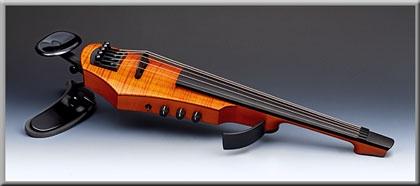 ns-violin.jpg
