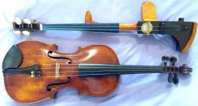 fiddles_21-06.jpg