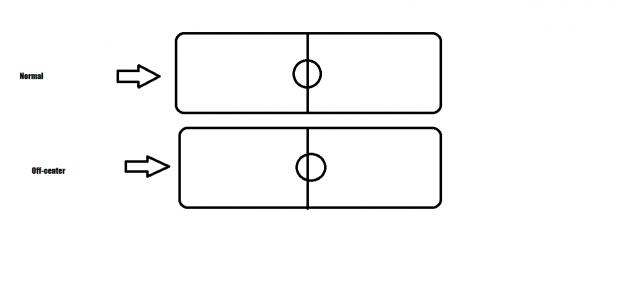 violin-pic-1.png