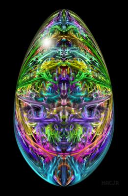 FireDragon_Egg_2b.png