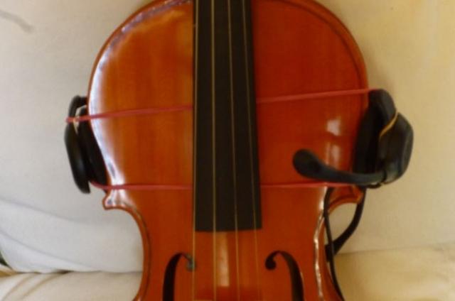 https://fiddlerman.com/wp-content/forum-image-uploads/madbill/2014/05/HermanHeadset2-1.JPG