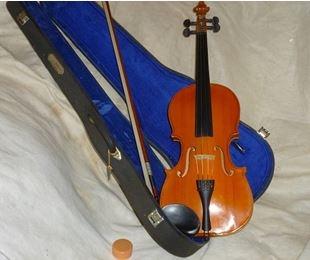http://fiddlerman.com/wp-content/forum-image-uploads/madbill/2014/05/Hermano-del-diablo.JPG