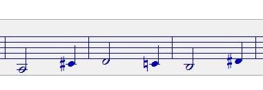 V4-bars-3-4-5.JPG