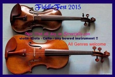 FiddleFest15.JPG