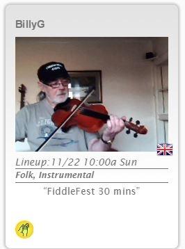 FiddleFest15BG.JPG