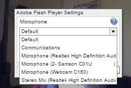settings_1.JPG