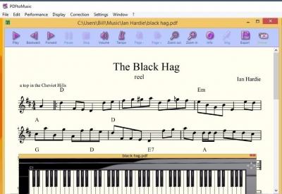 blackhag-pdftomusic.JPG