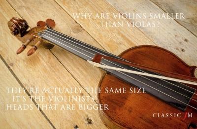 reverse-viola-jokes-5-1421154178-view-0.jpg