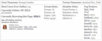 JL-Forum-activity.JPG